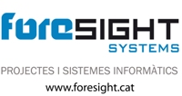Foresight Systems
